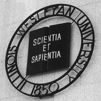 Presidential Search Committee Named